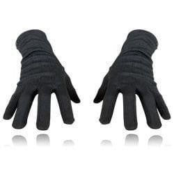 Handschuhe Back on Track