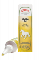 Zedan Schubber-Gel 100ml