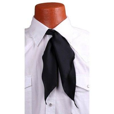 Ties Apache Scarf Original Cowboy Tie