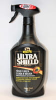 Absorbine Ultra Shield Black Ex Insektenschutz