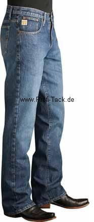 Cinch Jeans Dooley for Men