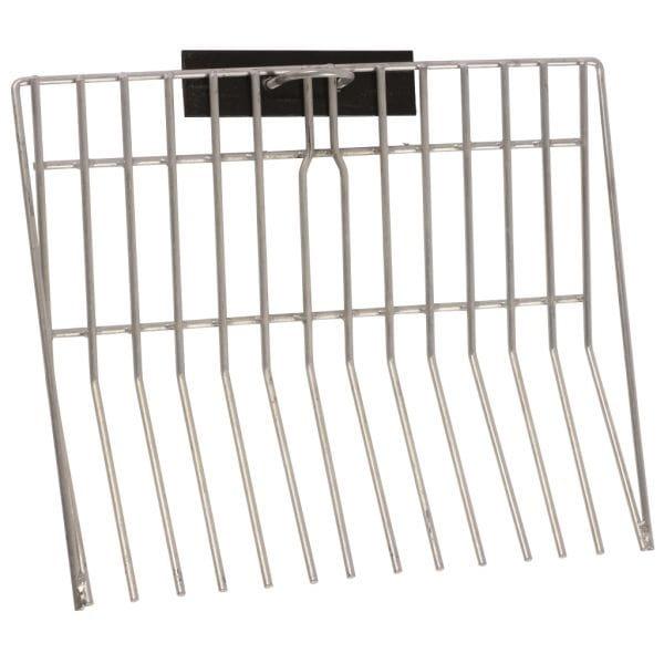 Fork / Bollengabel Metall
