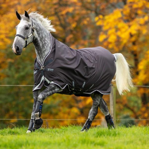 Horseware Amigo Bravo 12 Wug Turnout lite