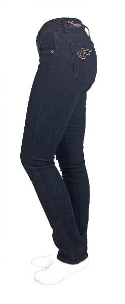 Ranchgirl Skinny Jeans Brooke