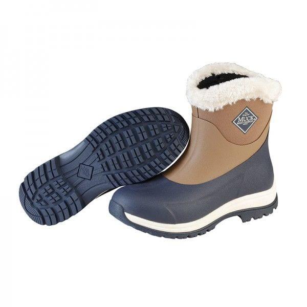 Muck Boot Artic Apres Slip-On