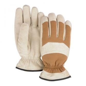 MAJESTIC Handschuhe WINTER EAGLE