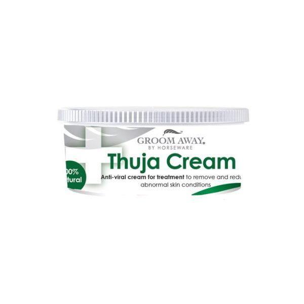 Horseware Thuja Creme