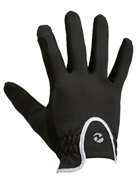 Winterhandschuh Softshell Pro