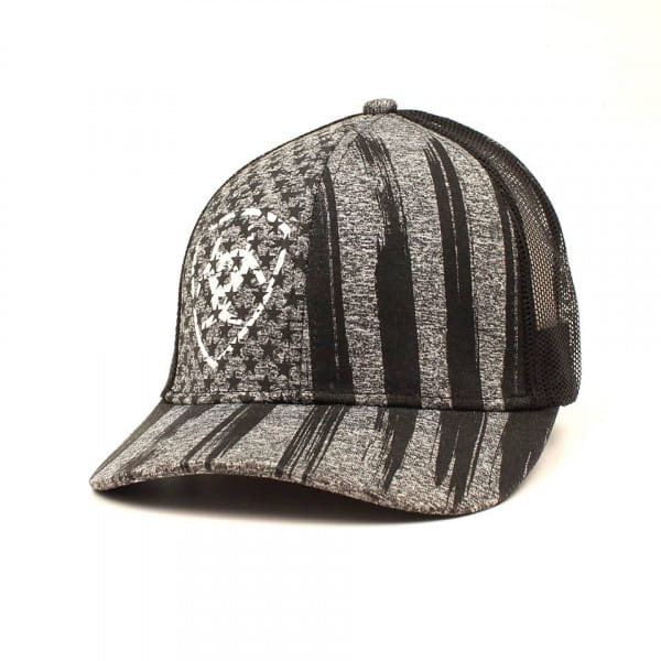 Ariat Unisex Cap Starlight