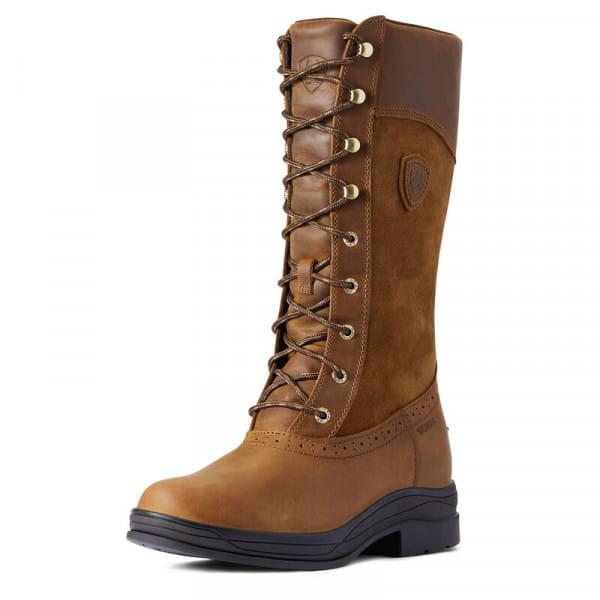 Ariat Womens Wythburn H2O Boots