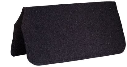 Diamond Wool Premium Padliner
