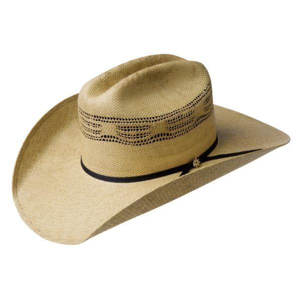 Bailey Hats Costa Strohhut