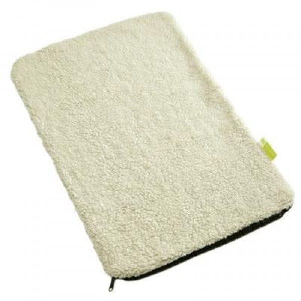Maelson Soft Kennel Einlegeboden Ersatzboden