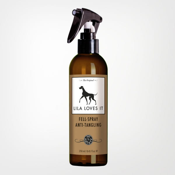 LILA LOVES IT Fell Spray 250ml