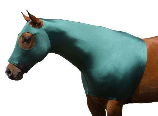 Sleazy Hood Full - SS4 Horses