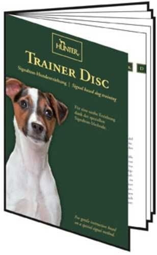 Hunter Trainer Disk