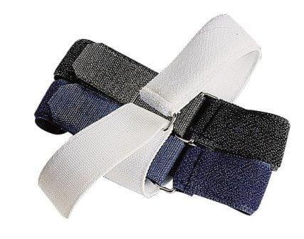 Klettband für Bandagen