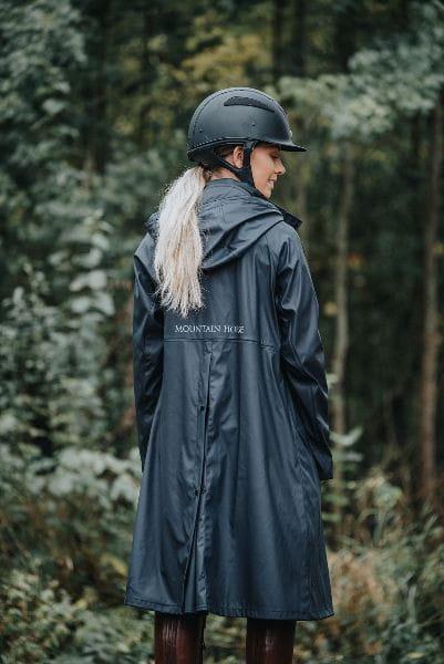 Mountain Horse Regenmantel Mindy Rain Coat