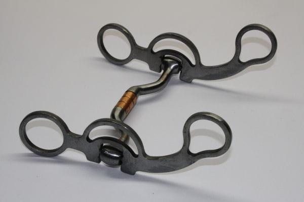 Metalab Hinged Training Bit FG Collection