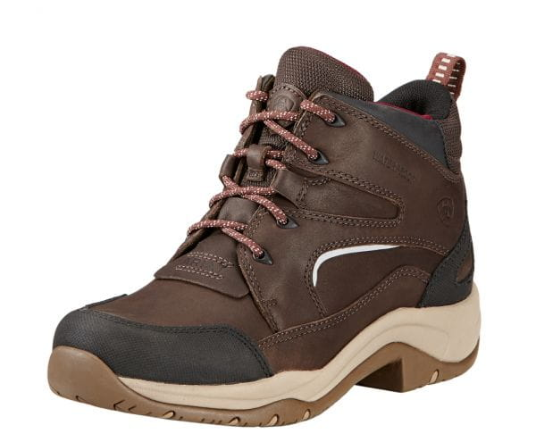 Ariat Telluride II H2O Women dark