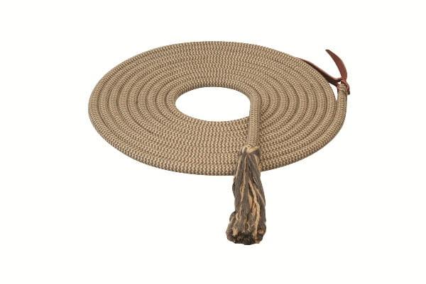 Weaver EcuLuxe Bamboo Mecate