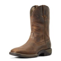 Ariat Mens Ranch Work Westernstiefel