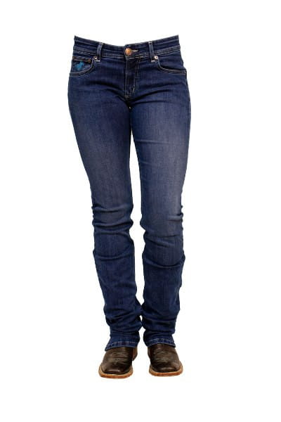 OSWSA Womens Jeans Clare