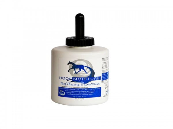 Hoof Moisture - Hoof Dressing & Conditioner