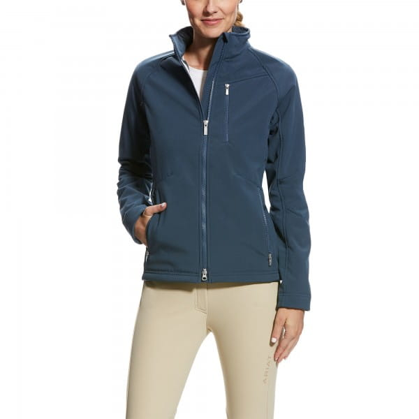 Ariat Softshell Jacke Cyclone