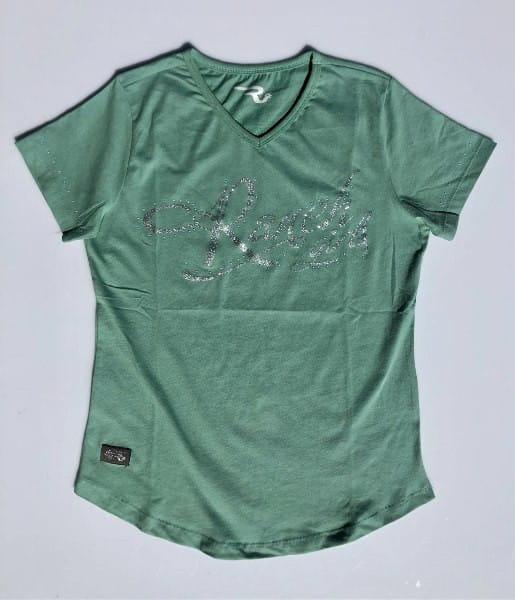 Ranchgirls T-Shirt Luisa Lindgrün