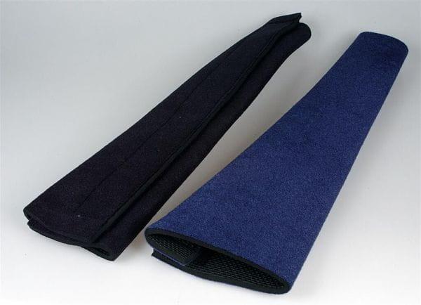 Tail Wrap