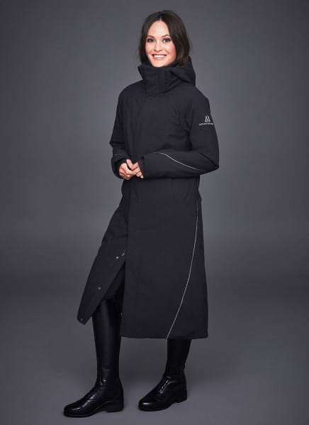 Mountain Horse Alicia Coat