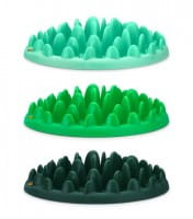 NORTHMATE ® GREEN - interaktiver Napf