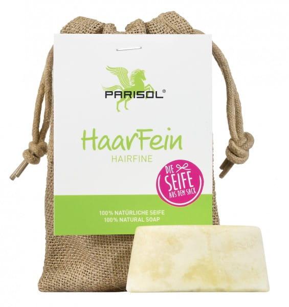 Parisol HaarFein 100g