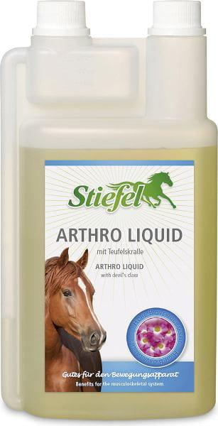 Stiefel Arthro Liquid, 1 l