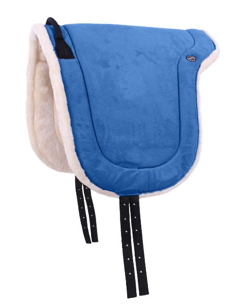 Reitkissen Bareback Pad Color