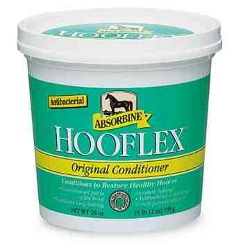 Hooflex Original Conditioner von ABSORBINE