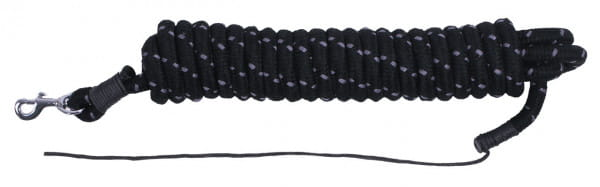 Bodenarbeitsseil Lead Rope 6,8m