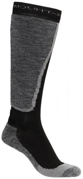 Mountain Horse Terry Merino Wool Socken