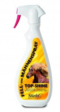 Stiefel Top-Shine 750ml