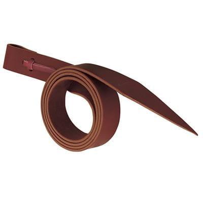 Weaver Latigo Tie Strap