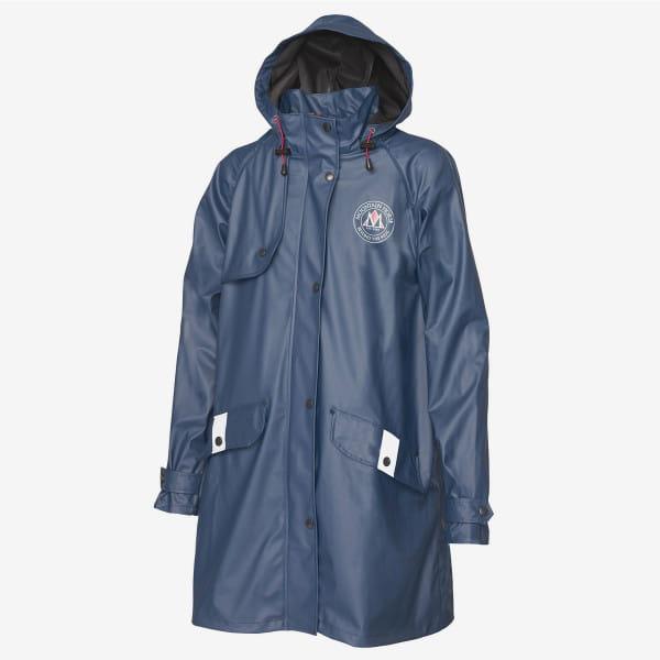 Mountain Horse Misty Rain Coat