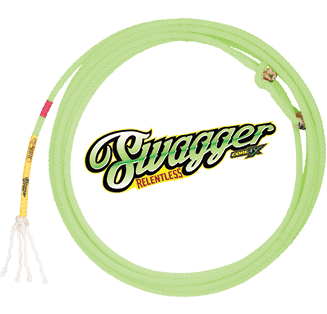 Cactus Rope Swagger