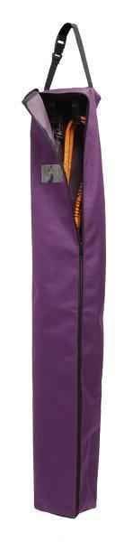 Rein oder Tail Bag Aufbewahrung für Ihre Reins oder Schweiftoupet