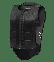 SWING Rückenprotektor P07 Flexibel, Kind