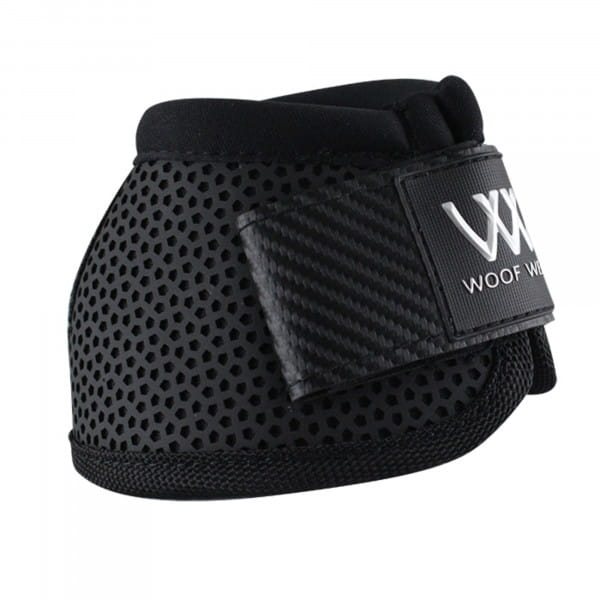 WoofWear Hufglocke iVent Pro