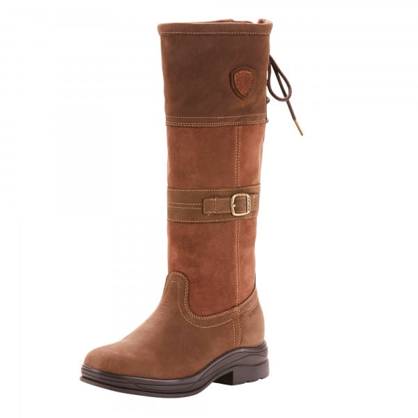 Ariat Womens Langdale Waterproof Boot