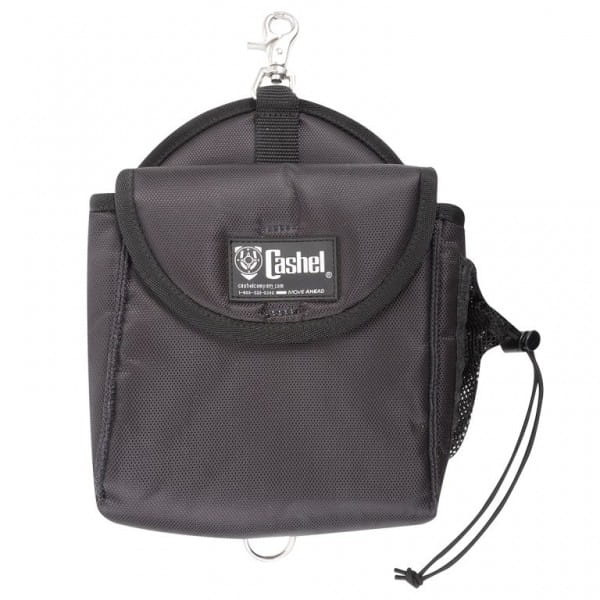 Snap on Lunch Bag