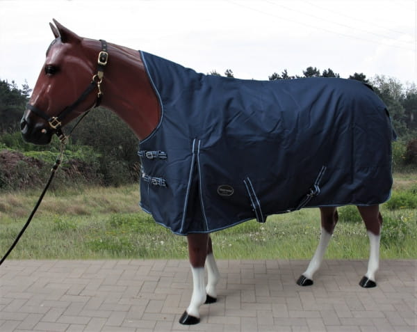 Tough Horse 1200D Regendecke mit 150G