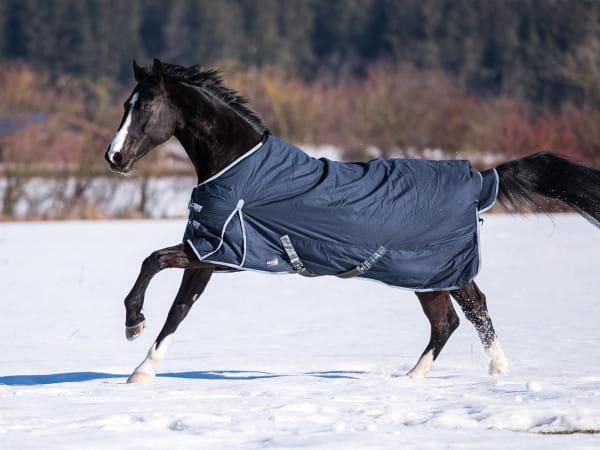 Outdoordecke Astana Winter 300G 1680D